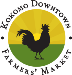 Kokomo Downtown Farmers Market